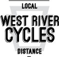 west_river_cycles_logo.png